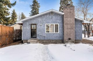 Photo 23: 8828 34 Avenue NW in Calgary: Bowness Detached for sale : MLS®# A1075550