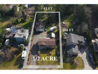 Photo 2: 29342 DUNCAN Avenue in Abbotsford: Aberdeen House for sale : MLS®# R2619479