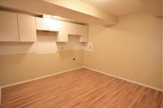 Photo 36: 2863 Catalina Boulevard NE in Calgary: Monterey Park Detached for sale : MLS®# A1075409