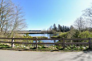 Photo 28: 208 1944 Riverside Lane in : CV Courtenay City Condo for sale (Comox Valley)  : MLS®# 877594
