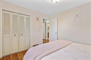 Photo 21: 6740 34 Avenue NE in Calgary: Temple Detached for sale : MLS®# A1121100