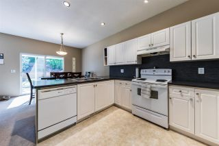Photo 2: 11516 228 Street in Maple Ridge: East Central House for sale : MLS®# R2383354