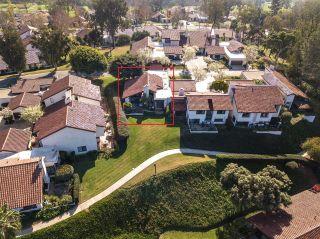 Photo 2: SOLANA BEACH Condo for sale : 2 bedrooms : 1440 CALLE SANTA FE