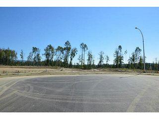 """Photo 5: LOT 9 BELL Place in Mackenzie: Mackenzie -Town Land for sale in """"BELL PLACE"""" (Mackenzie (Zone 69))  : MLS®# N227302"""