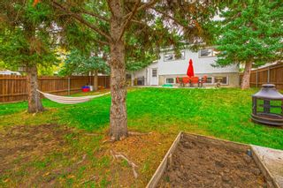 Photo 31: 2819 42 Street SW in Calgary: Glenbrook Detached for sale : MLS®# A1149290