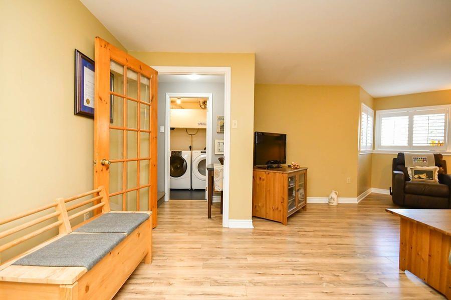 Photo 22: Photos: 6 Kilbirnie Lane in Halifax: 5-Fairmount, Clayton Park, Rockingham Residential for sale (Halifax-Dartmouth)  : MLS®# 202105216