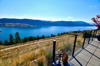 Photo 41: 8844 Tavistock Road in Vernon: Adventure Bay House for sale (North Okanagan)  : MLS®# 10167160
