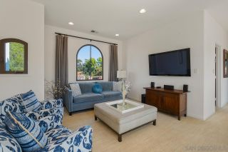 Photo 34: MISSION HILLS House for sale : 4 bedrooms : 4260 Randolph St in San Diego