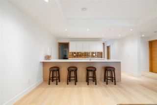 Photo 18: 657 ROSLYN Boulevard in North Vancouver: Dollarton House for sale : MLS®# R2583801