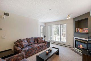 Photo 11: 218 8535 Bonaventure Drive SE in Calgary: Acadia Apartment for sale : MLS®# A1101353