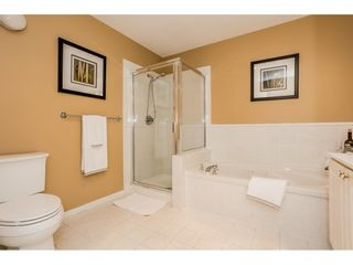 """Photo 15: 85 9208 208 Street in Langley: Walnut Grove Townhouse for sale in """"Churchill Park"""" : MLS®# R2611398"""