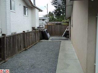 Photo 5: 32035 SCOTT AV in Mission: Mission BC House for sale : MLS®# F1213958