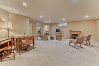 Photo 18: 7 Scotia Landing NW in Calgary: Scenic Acres Row/Townhouse for sale : MLS®# A1146386