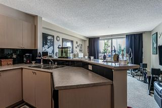 Photo 4: 1103 16969 24 Street SW in Calgary: Bridlewood Apartment for sale : MLS®# A1116268
