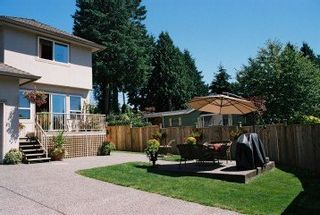 Photo 10: 2465 128th Street in South Surrey: Home for sale : MLS®# F2613658