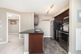 Photo 16: 306 5810 MULLEN Place in Edmonton: Zone 14 Condo for sale : MLS®# E4241982