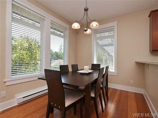 Photo 3: 1965 W Burnside Rd in VICTORIA: VR Hospital House for sale (View Royal)  : MLS®# 701142