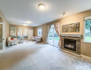 Photo 17: 12723 16 AVENUE in Surrey: Crescent Bch Ocean Pk. House for sale (South Surrey White Rock)  : MLS®# R2519619