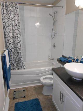 Photo 7: 315 212 Greenway Crescent West in Winnipeg: Crestview Condominium for sale (5H)  : MLS®# 1931045