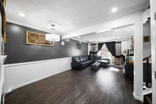 Photo 7: 3 4360 58 Street NE in Calgary: Temple Row/Townhouse for sale : MLS®# A1141104
