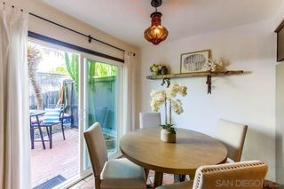 Photo 10: ENCINITAS Townhouse for sale : 2 bedrooms : 658 Summer View Cir