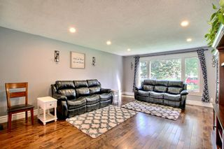 Photo 10: 5314 57 Avenue: Olds Detached for sale : MLS®# A1146760