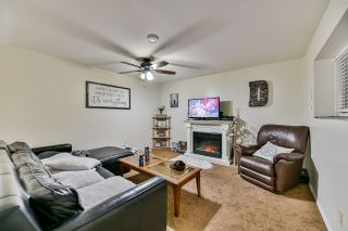 Photo 11: 313 MUNDY Street in Coquitlam: Coquitlam East House for sale : MLS®# R2416321