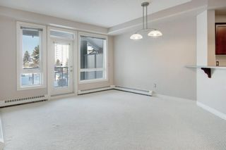 Photo 16: 235 3111 34 Avenue NW in Calgary: Varsity Apartment for sale : MLS®# A1117095