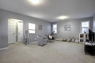 Photo 20: 7 SILVERADO RIDGE Crescent SW in Calgary: Silverado Detached for sale : MLS®# A1062081