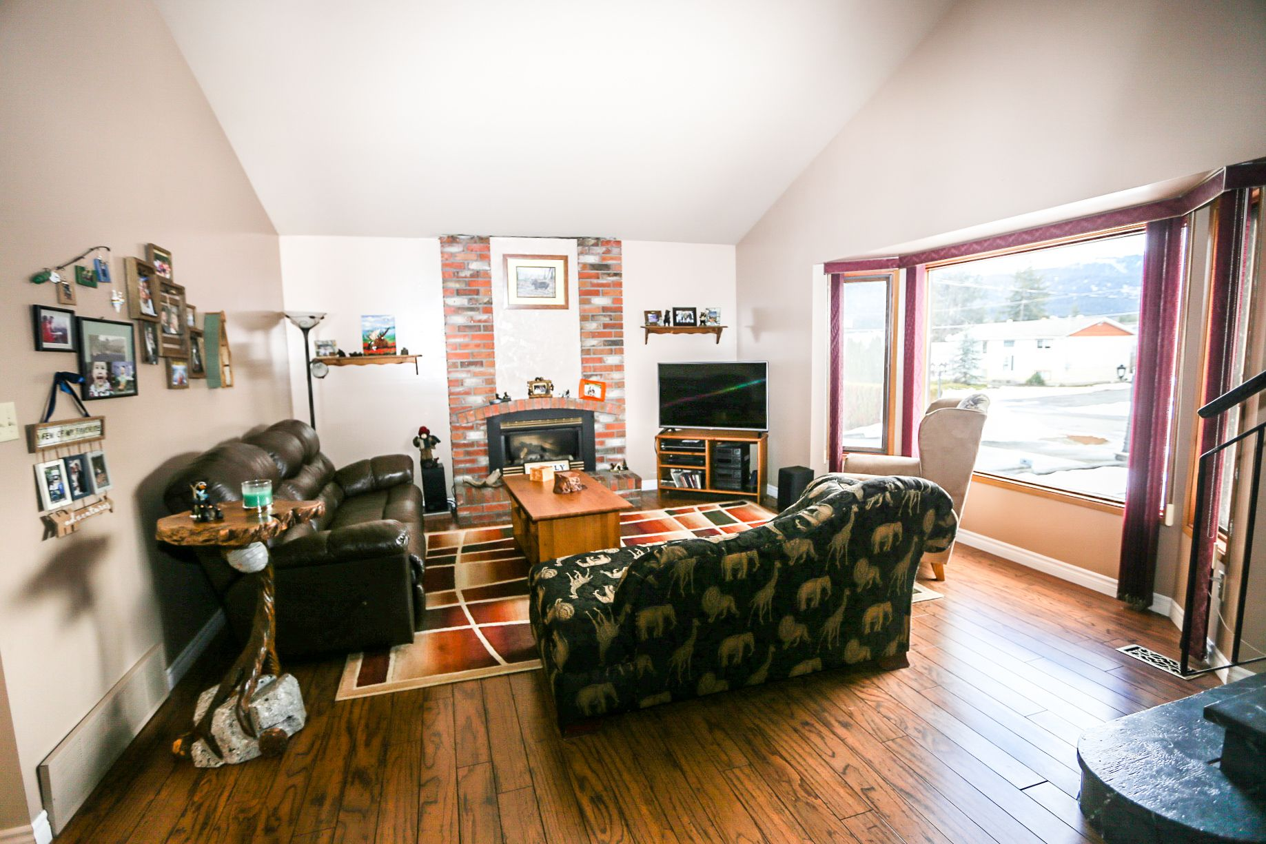 Photo 11: Photos: 434 ROBIN DRIVE: BARRIERE House for sale (NORTH EAST)  : MLS®# 160553