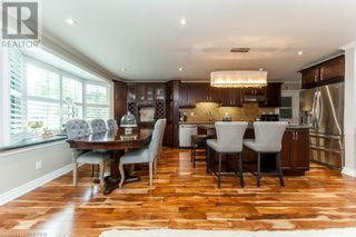 Photo 10: 76 CULHAM Street in Oakville: House for sale : MLS®# 40175960