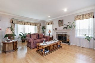 Photo 3: 13678 91 Avenue in Surrey: Bear Creek Green Timbers House for sale : MLS®# R2384528