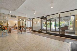 Photo 7: 709 8 Fead Street: Orangeville Condo for sale : MLS®# W5391457