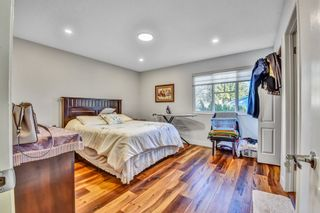 Photo 13: 6742 133B Street in Surrey: West Newton House for sale : MLS®# R2530498