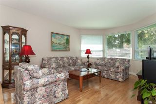 Photo 3: 6064 188 Street in Surrey: Cloverdale BC House for sale (Cloverdale)  : MLS®# R2257605
