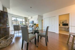 "Photo 13: 305 275 ROSS Drive in New Westminster: Fraserview NW Condo for sale in ""The Grove at Victoria Hill"" : MLS®# R2479209"