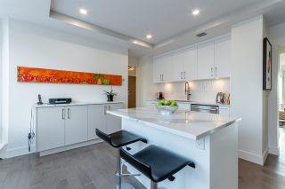 Photo 18: 701 11826 100 Avenue in Edmonton: Zone 12 Condo for sale : MLS®# E4236468