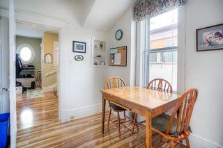 Photo 8: 549 Elgin Avenue in Winnipeg: West End Single Family Detached for sale (5A)  : MLS®# 1903292