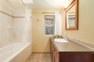 Photo 13: 1880 RIVERSIDE Drive in North Vancouver: Seymour NV House for sale : MLS®# R2221043
