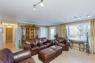 Photo 18: 57228 RGE RD 251: Rural Sturgeon County House for sale : MLS®# E4225650