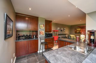 Photo 40: 5950 Mosley Rd in : CV Courtenay North House for sale (Comox Valley)  : MLS®# 878476