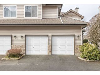 """Photo 2: 3 20750 TELEGRAPH Trail in Langley: Walnut Grove Townhouse for sale in """"Heritage Glen"""" : MLS®# R2544505"""