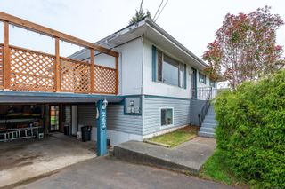 Photo 19: 262 Wayne Rd in : CR Willow Point House for sale (Campbell River)  : MLS®# 874331