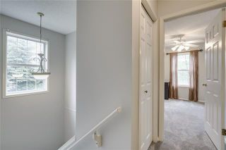 Photo 22: 130 INVERNESS Square SE in Calgary: McKenzie Towne Row/Townhouse for sale : MLS®# C4302291
