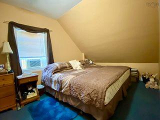 Photo 20: 119 Elliott Street in Pictou: 107-Trenton,Westville,Pictou Residential for sale (Northern Region)  : MLS®# 202121591