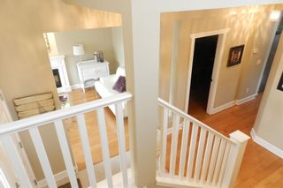 Photo 14: 4331 BAYVIEW STREET in Richmond: Steveston South Home for sale ()  : MLS®# R2130888