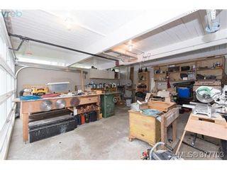 Photo 20: 3784 Mystic Lane in VICTORIA: SE Cadboro Bay House for sale (Saanich East)  : MLS®# 758415