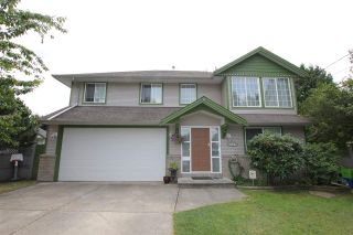 Photo 1: 20842 52 Avenue in Langley: Langley City House for sale : MLS®# R2294590