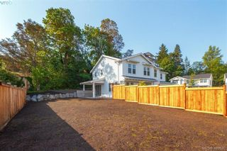 Photo 19: 2 Jedstone Pl in VICTORIA: VR View Royal House for sale (View Royal)  : MLS®# 787222