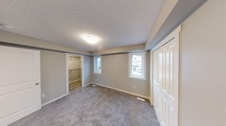 Photo 12: 46 1203 163 Street in Edmonton: Zone 56 Townhouse for sale : MLS®# E4228196